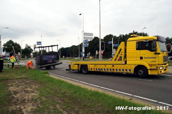 Henry-Wallinga©-Ongeval-Aanhanger-Lichtmis-10