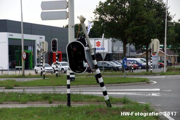 Henry-Wallinga©-Ongeval-Aanhanger-Lichtmis-15