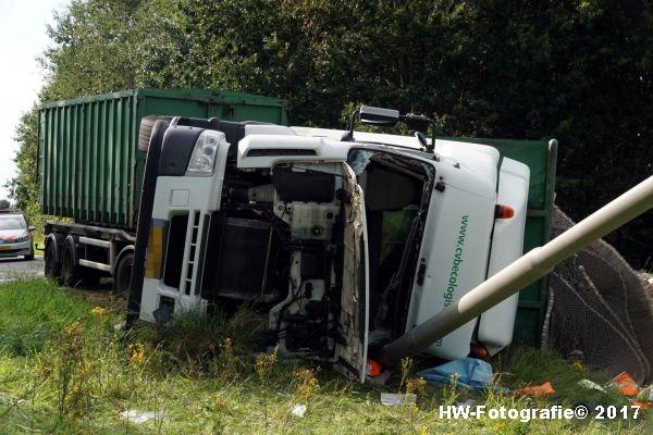 Henry-Wallinga©-Ongeval-Afrit-A28-Zwolle-02