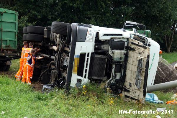 Henry-Wallinga©-Ongeval-Afrit-A28-Zwolle-03