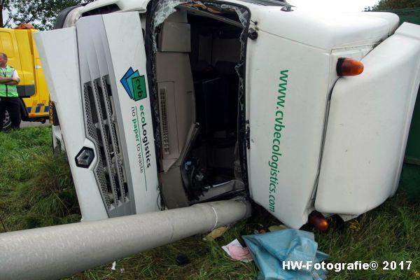 Henry-Wallinga©-Ongeval-Afrit-A28-Zwolle-04