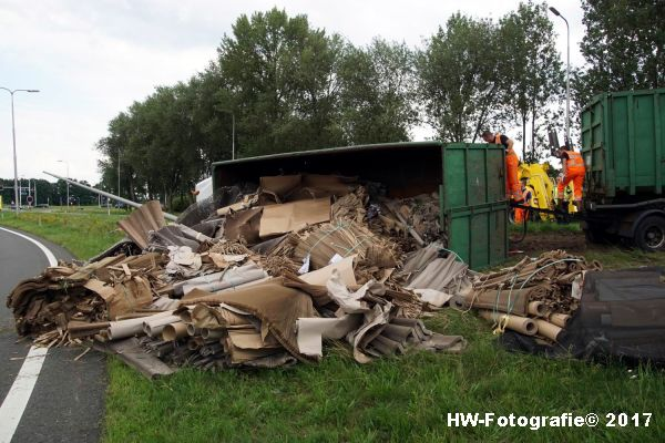 Henry-Wallinga©-Ongeval-Afrit-A28-Zwolle-06