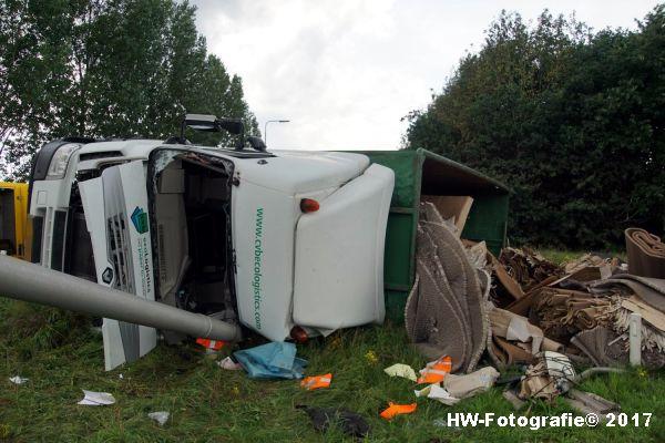 Henry-Wallinga©-Ongeval-Afrit-A28-Zwolle-07