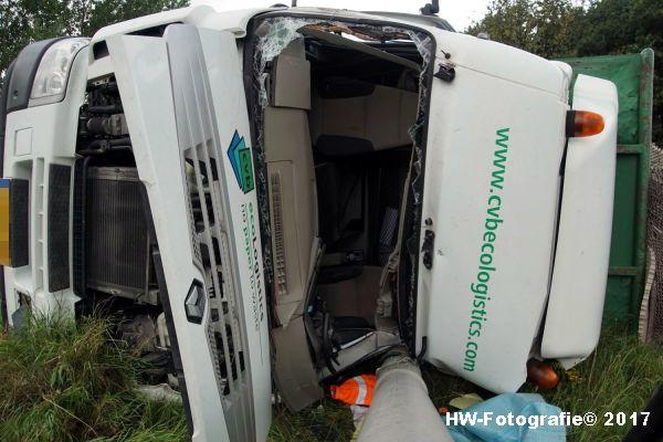 Henry-Wallinga©-Ongeval-Afrit-A28-Zwolle-08