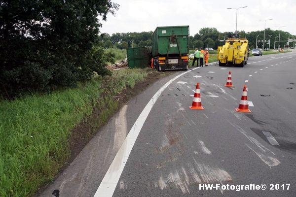 Henry-Wallinga©-Ongeval-Afrit-A28-Zwolle-09