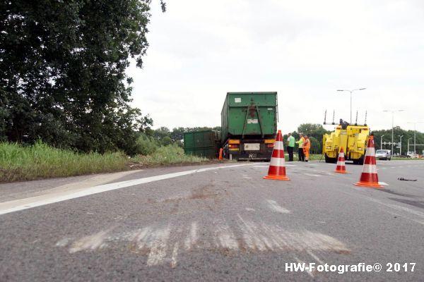 Henry-Wallinga©-Ongeval-Afrit-A28-Zwolle-10