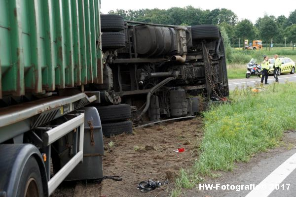 Henry-Wallinga©-Ongeval-Afrit-A28-Zwolle-11