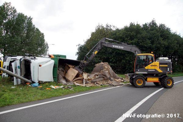 Henry-Wallinga©-Ongeval-Afrit-A28-Zwolle-12