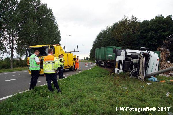 Henry-Wallinga©-Ongeval-Afrit-A28-Zwolle-13