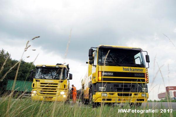 Henry-Wallinga©-Ongeval-Afrit-A28-Zwolle-14