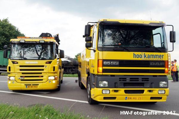 Henry-Wallinga©-Ongeval-Afrit-A28-Zwolle-15