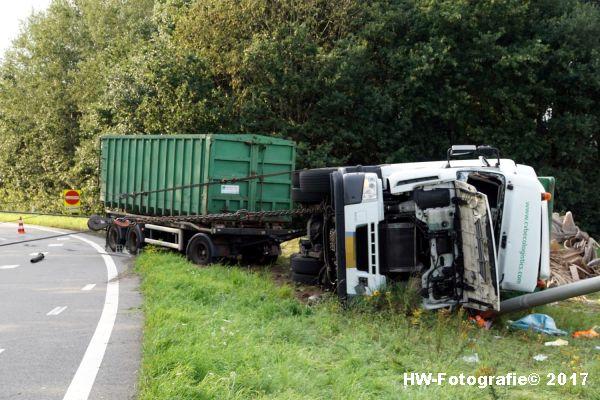 Henry-Wallinga©-Ongeval-Afrit-A28-Zwolle-16
