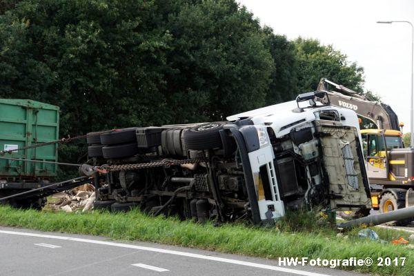 Henry-Wallinga©-Ongeval-Afrit-A28-Zwolle-17