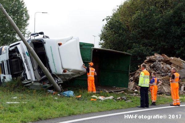 Henry-Wallinga©-Ongeval-Afrit-A28-Zwolle-19