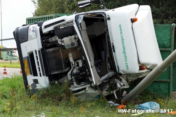 Henry-Wallinga©-Ongeval-Afrit-A28-Zwolle-20