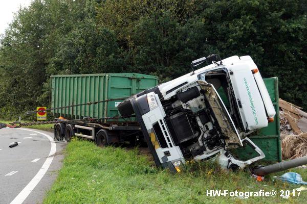Henry-Wallinga©-Ongeval-Afrit-A28-Zwolle-21