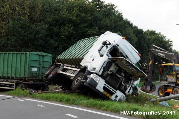 Henry-Wallinga©-Ongeval-Afrit-A28-Zwolle-22