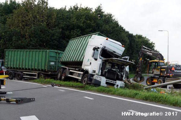 Henry-Wallinga©-Ongeval-Afrit-A28-Zwolle-23