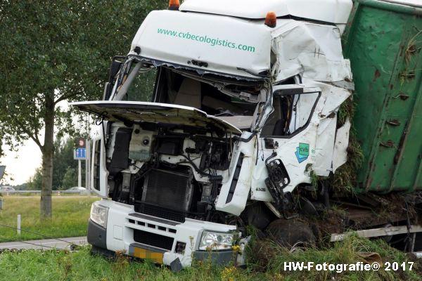 Henry-Wallinga©-Ongeval-Afrit-A28-Zwolle-24