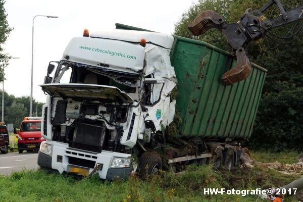 Henry-Wallinga©-Ongeval-Afrit-A28-Zwolle-25
