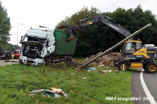 Henry-Wallinga©-Ongeval-Afrit-A28-Zwolle-26