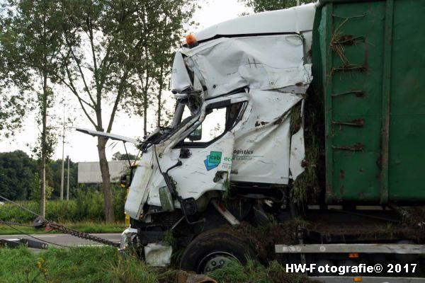 Henry-Wallinga©-Ongeval-Afrit-A28-Zwolle-27