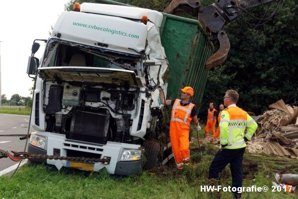 Henry-Wallinga©-Ongeval-Afrit-A28-Zwolle-28