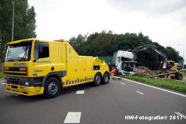 Henry-Wallinga©-Ongeval-Afrit-A28-Zwolle-29