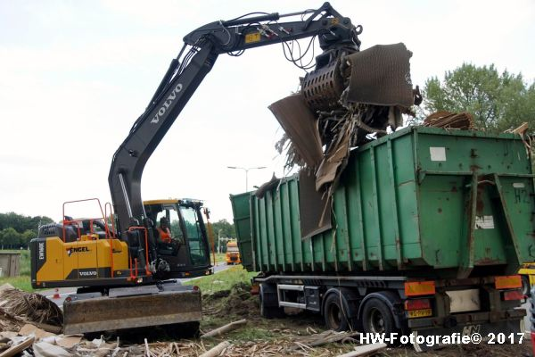 Henry-Wallinga©-Ongeval-Afrit-A28-Zwolle-30