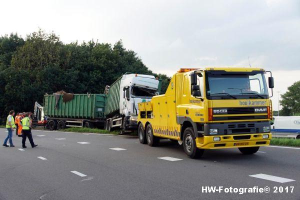 Henry-Wallinga©-Ongeval-Afrit-A28-Zwolle-31
