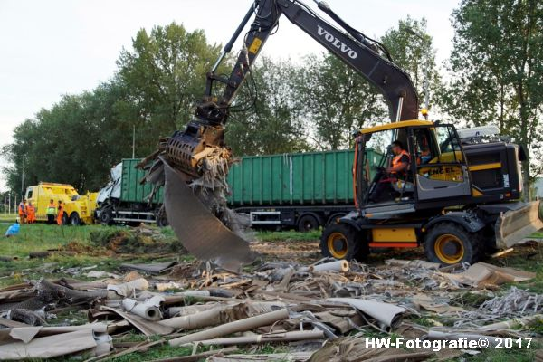 Henry-Wallinga©-Ongeval-Afrit-A28-Zwolle-32