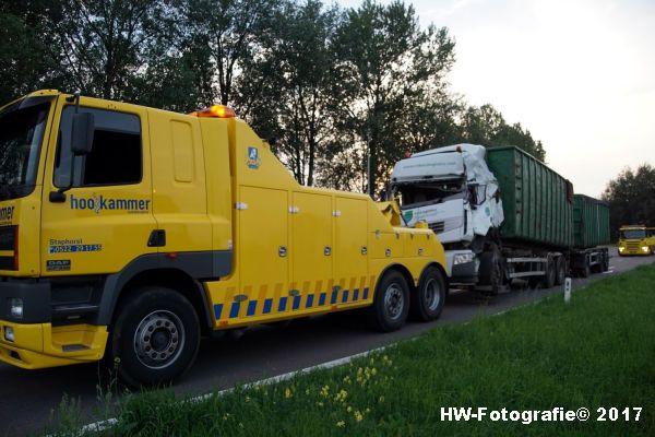 Henry-Wallinga©-Ongeval-Afrit-A28-Zwolle-33