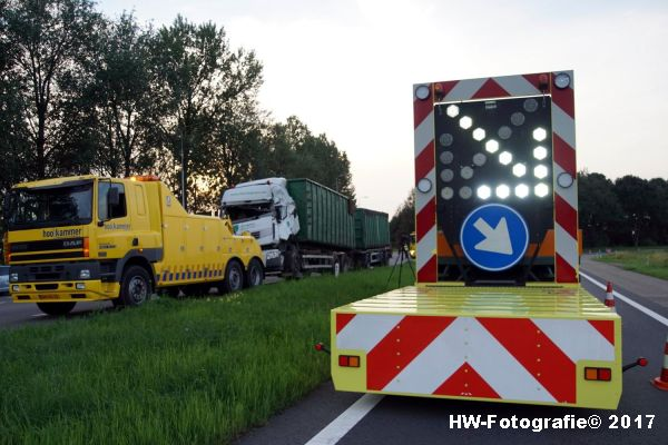 Henry-Wallinga©-Ongeval-Afrit-A28-Zwolle-34