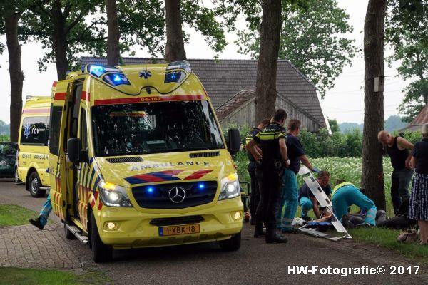 Henry-Wallinga©-Ongeval-Evenboersweg-Punthorst-01