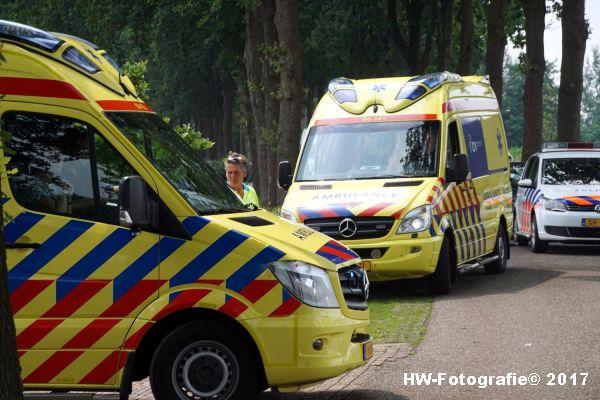 Henry-Wallinga©-Ongeval-Evenboersweg-Punthorst-03
