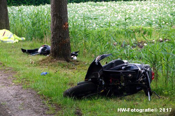 Henry-Wallinga©-Ongeval-Evenboersweg-Punthorst-04