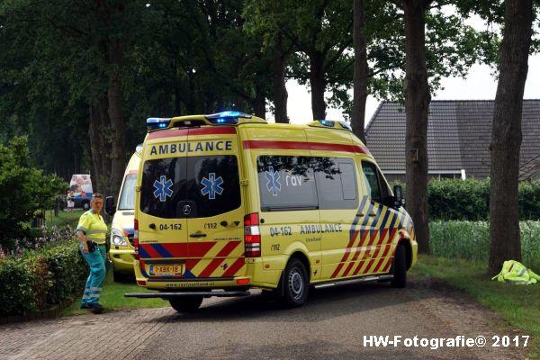 Henry-Wallinga©-Ongeval-Evenboersweg-Punthorst-05