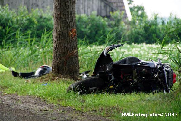 Henry-Wallinga©-Ongeval-Evenboersweg-Punthorst-06