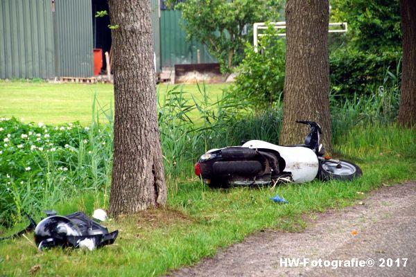 Henry-Wallinga©-Ongeval-Evenboersweg-Punthorst-07