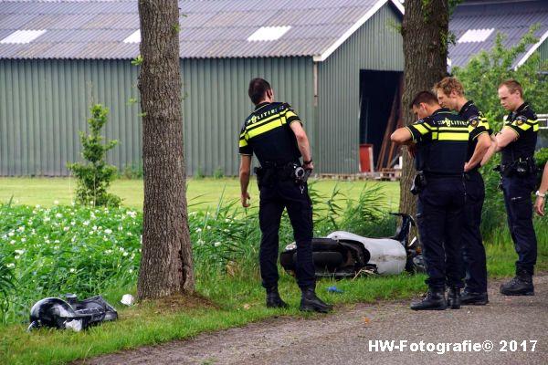 Henry-Wallinga©-Ongeval-Evenboersweg-Punthorst-09