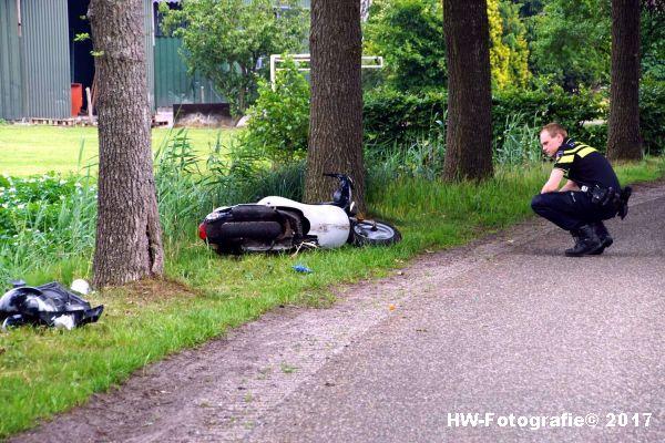 Henry-Wallinga©-Ongeval-Evenboersweg-Punthorst-10