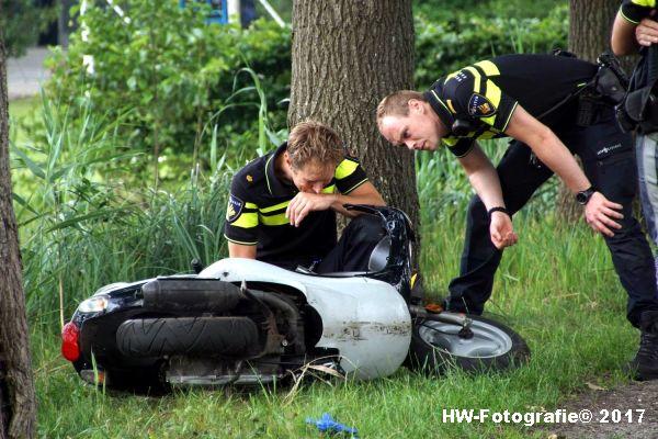 Henry-Wallinga©-Ongeval-Evenboersweg-Punthorst-11
