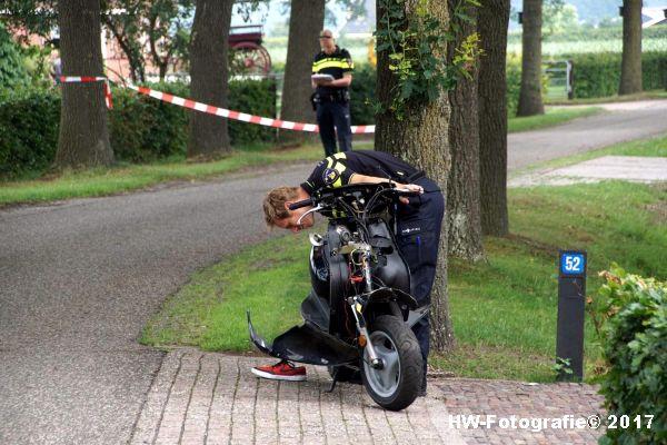 Henry-Wallinga©-Ongeval-Evenboersweg-Punthorst-13