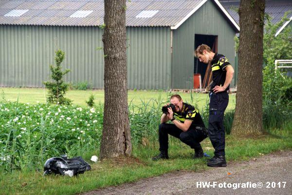 Henry-Wallinga©-Ongeval-Evenboersweg-Punthorst-14