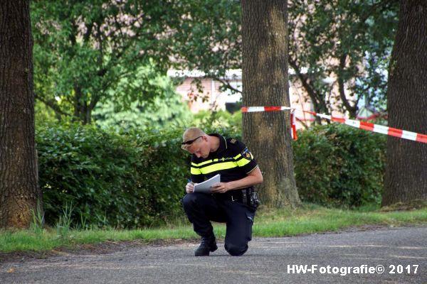 Henry-Wallinga©-Ongeval-Evenboersweg-Punthorst-15