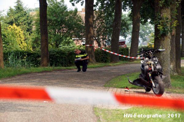 Henry-Wallinga©-Ongeval-Evenboersweg-Punthorst-16