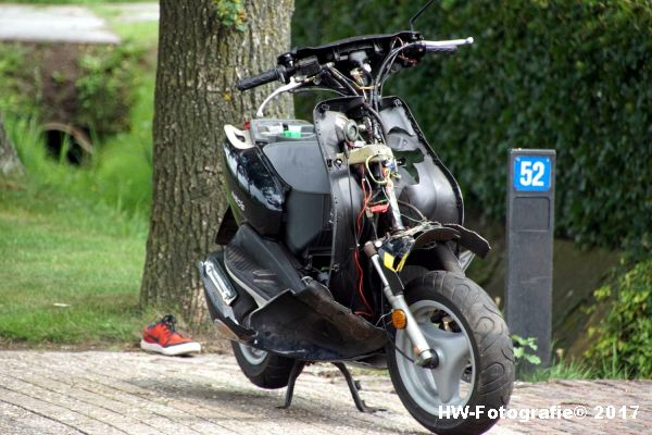 Henry-Wallinga©-Ongeval-Evenboersweg-Punthorst-17
