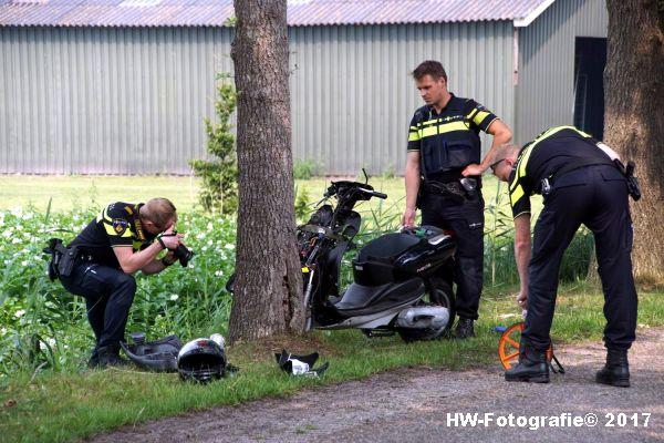 Henry-Wallinga©-Ongeval-Evenboersweg-Punthorst-18
