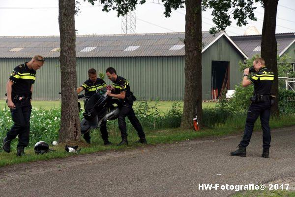 Henry-Wallinga©-Ongeval-Evenboersweg-Punthorst-19