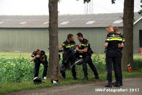 Henry-Wallinga©-Ongeval-Evenboersweg-Punthorst-20